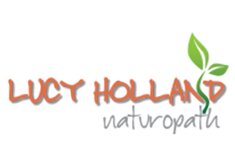Click for more details about Lucy Holland - Naturopath - Services