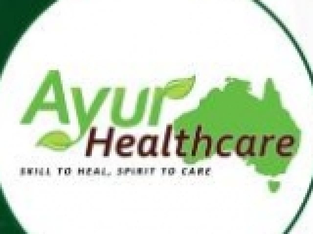 Click for more details about Ayur Healthcare - Skill to Heal, Spirit to Care
