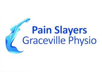 Click for more details about Graceville Physiotherapy - Pilates