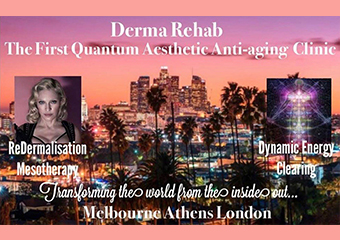 Click for more details about Derma Rehab Clinic