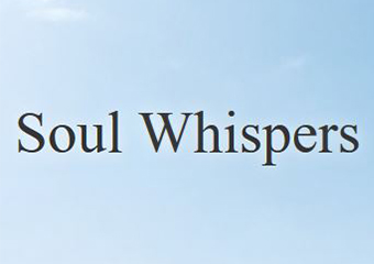 Click for more details about Soul Whispers