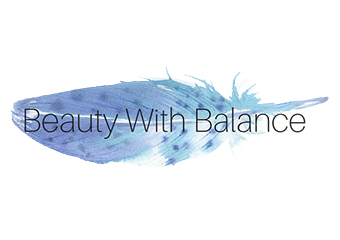 Click for more details about Beauty with Balance - Beauty Therapy