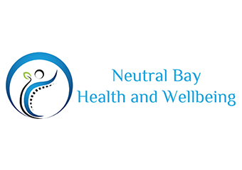 Click for more details about Welcome to Neutral Bay Health and Wellbeing