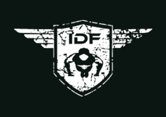 Click for more details about IDF Training