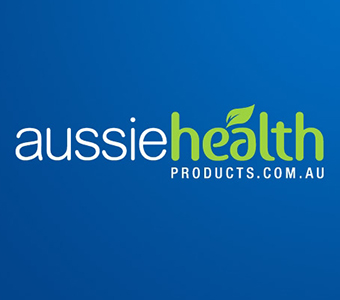 Click for more details about Aussie Health Products