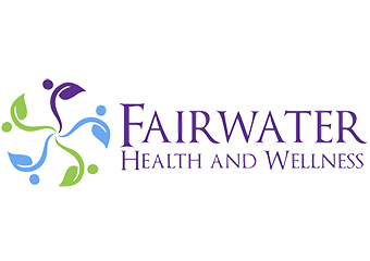 Click for more details about Fairwater Health and Wellness - Pain Management