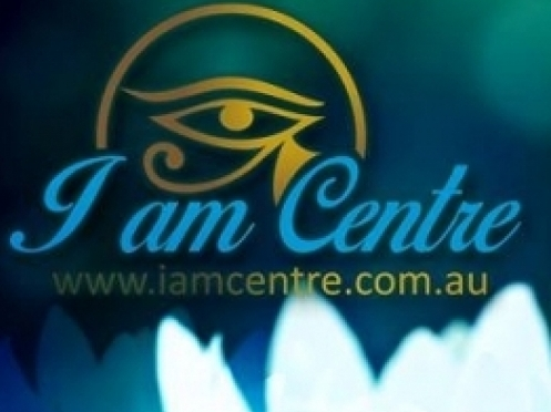 Click for more details about I AM Centre