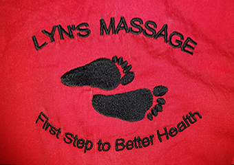 Click for more details about Lyn's Massage