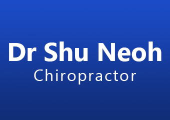 Click for more details about Dr Shu Neoh - Chiropractor