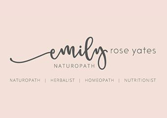 Click for more details about Emily Rose Yates - Naturopathy