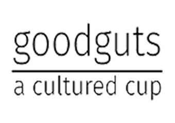 Click for more details about Goodguts Probiotic Tea