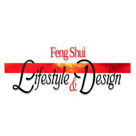 Click for more details about Feng Shui Lifestyle & Design