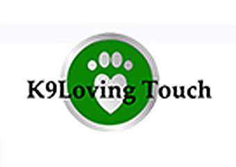 Click for more details about K9 Loving Touch Massage Therapy and Grooming