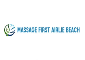 Click for more details about Massage First Airlie Beach