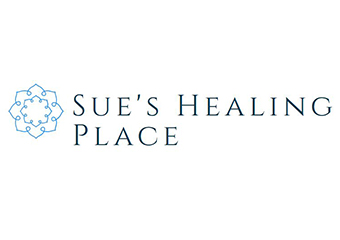 Click for more details about Sue's Healing Place