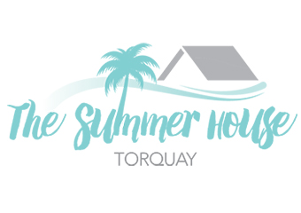 Click for more details about The Summer House Torquay