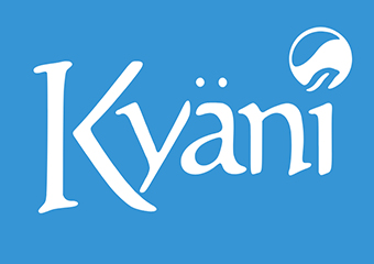 Click for more details about Health Products - Kyani