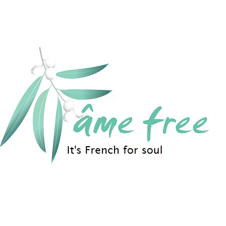 Click for more details about Ame Free
