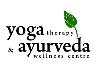 Click for more details about Yoga Therapy & Ayurveda Wellness Centre - Ayurveda