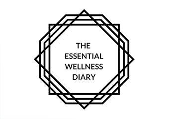 Click for more details about The Essential Wellness Diary - Workshops
