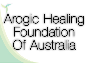 Click for more details about Arogic Healing Foundation Of Australia