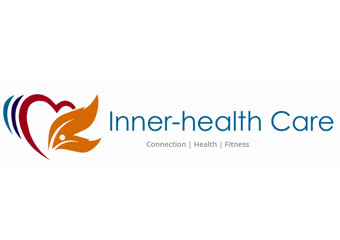Click for more details about Inner-Health Care - Services