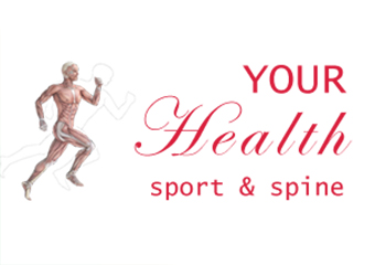 Click for more details about Your Health Sport & Spine