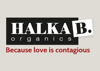 Click for more details about Halka B. Organics