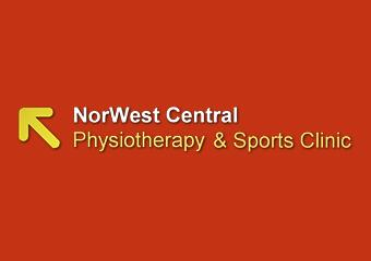 Click for more details about NorWest Central Physiotherapy & Sports Clinic - Pilates