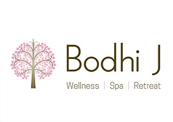 Click for more details about Bodhi J Wellness Spa Retreat - Yoga