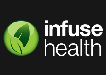 Click for more details about Infuse Health - Yoga
