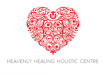 Click for more details about Heavenly Healing Holistic Centre - Classes