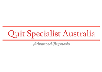 Click for more details about Quit Specialist Australia - Past Life Regression Therapy