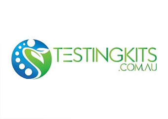 Click for more details about Testing Kits