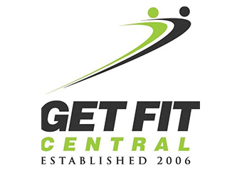 Click for more details about Get Fit Central