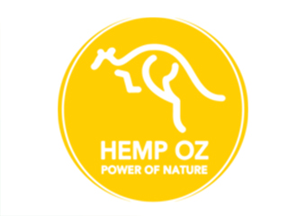 Click for more details about Hemp Oz
