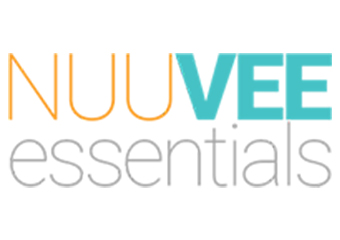 Click for more details about NUUVEE Essentials