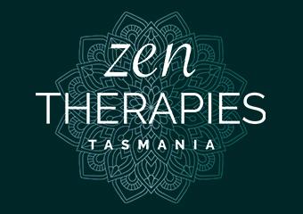 Click for more details about Zen Therapies Tasmania - Treatments