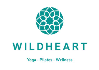 Click for more details about Wildheart