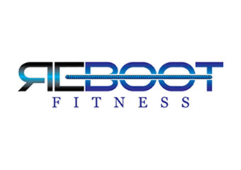 Click for more details about Re-Boot Fitness