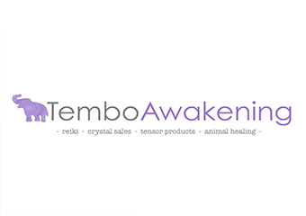 Click for more details about Tembo Awakening