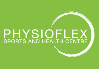 Click for more details about Physio Flex Sports & Health Centre