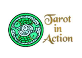Click for more details about Tarot In Action - Healings