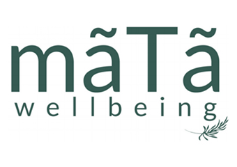 Click for more details about mãTã wellbeing