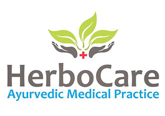 Click for more details about HerboCare Ayurvedic Medical Practice