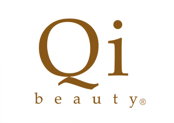 Click for more details about Qi Beauty International