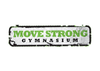 Click for more details about Move Strong Gym