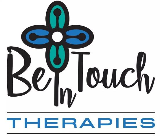 Click for more details about Be In Touch Therapies