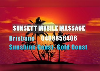 Click for more details about Sunsett Massage