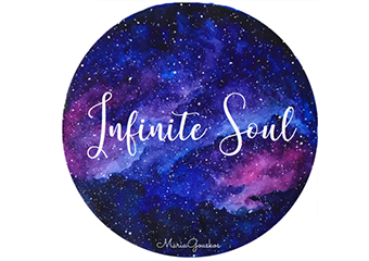 Click for more details about Infinite Soul